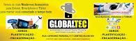 GLOBALTEC - JUQUINHA