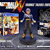 Dragon Ball Xenoverse Collector's Edition And Pre-Orders Announced