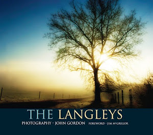 Book #2 The Langleys