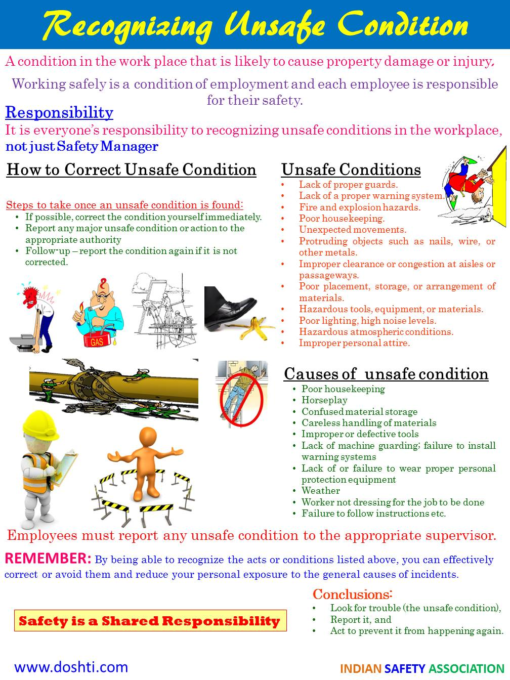Critical thinking a concise guide download image 1