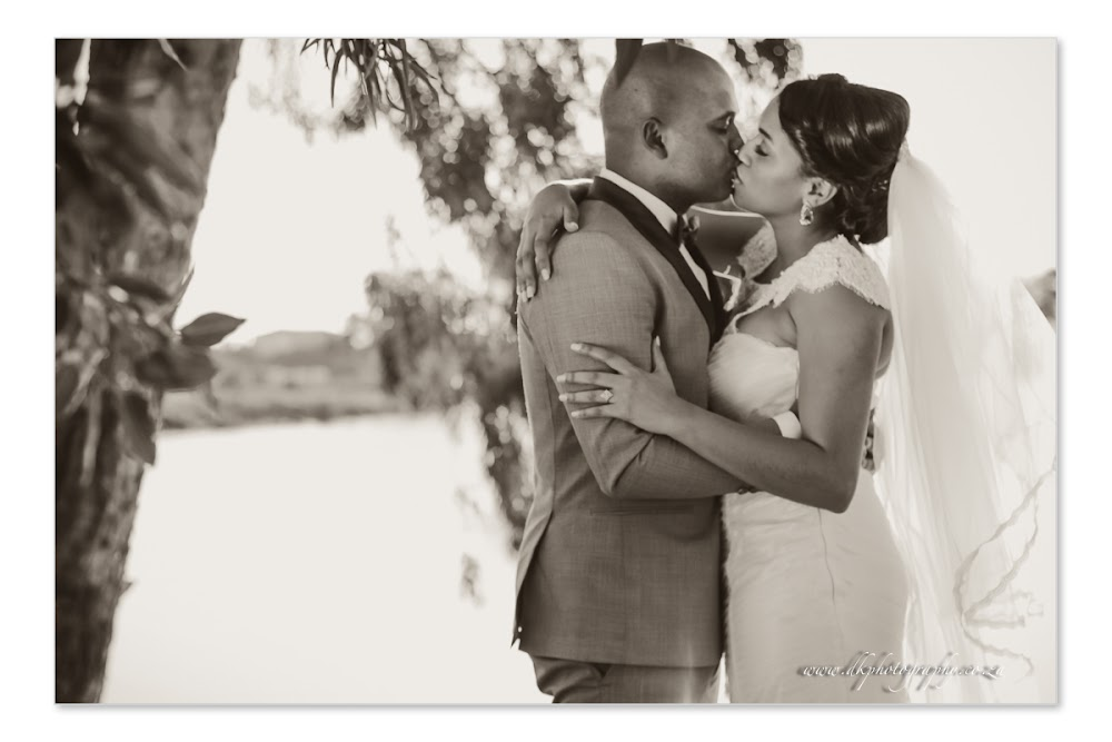 DK Photography First+Slideshow-15 Preview | Taryn & Germaine's Wedding  Cape Town Wedding photographer