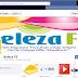 Aviso para quem curte diversas Fanpages/ Páginas no Facebook