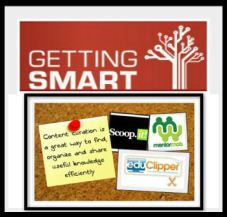 Find me on GettingSmart.com