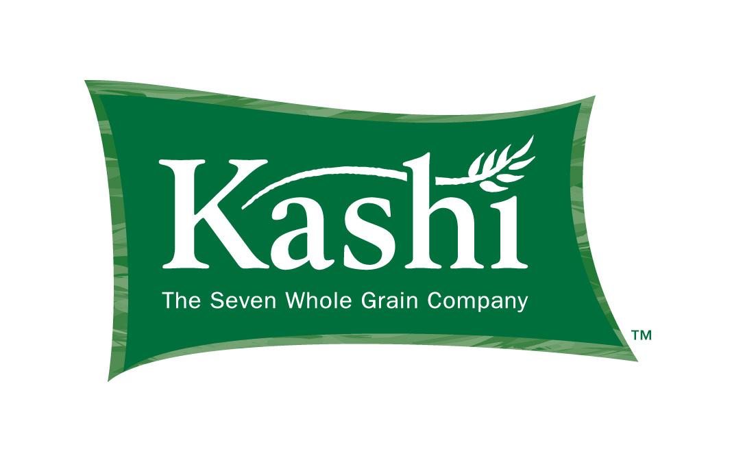 kashicojp  銘菓の老舗 あさ川茨城銘菓