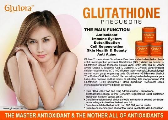 http://gluteranetwork.com/testimonial/?reg=glutera9