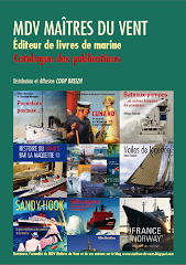 Notre catalogue
