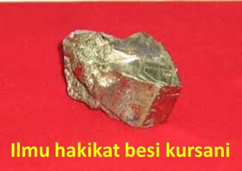 BESI KHURSANI