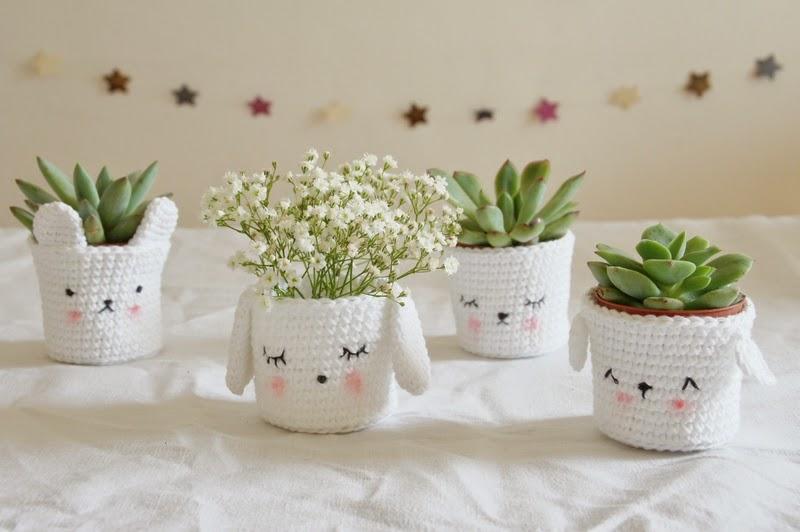 Junio 2014 el pais de wendy for Objetos decorativos minimalistas