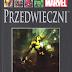 Wasze top10 Wielkiej Kolekcji Komiksów Marvela cz.5