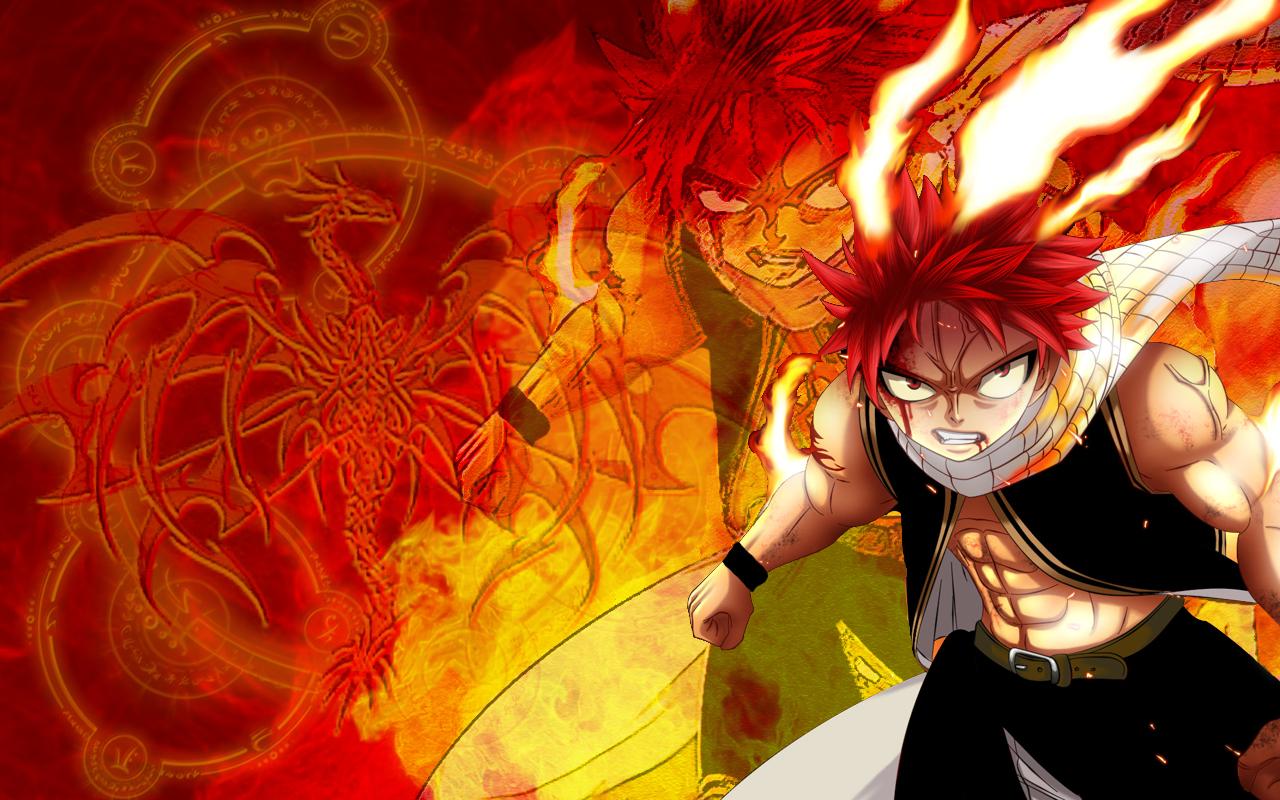 http://4.bp.blogspot.com/-bcnCgNavky4/TcVcgFoy3_I/AAAAAAAAACM/MzHM8iOBJC4/s1600/Dragon-Slayer-Natsu-fairy-tail-9928294-1280-800.jpg