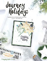 Fun Stampers Journey Holiday Catalog