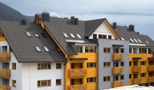 hogyan válasszak tetőt gerard zsindely