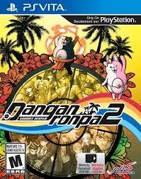 Danganronpa 2: Goodbye Despair Keygen Crack Serial Keys Download