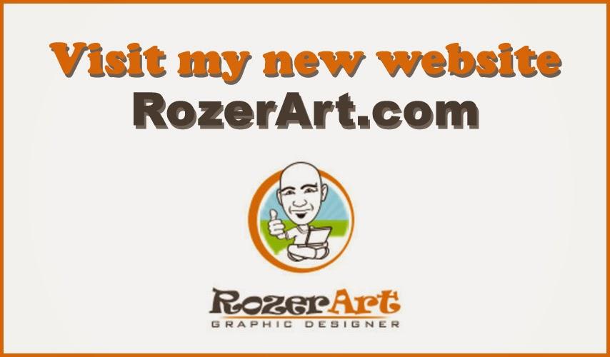 http://rozerart.com/