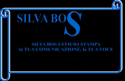 Silva Bos-Ufficio Stampa