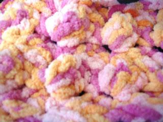 Bernat Baby Jacquards Yarn - yarnmarket.com