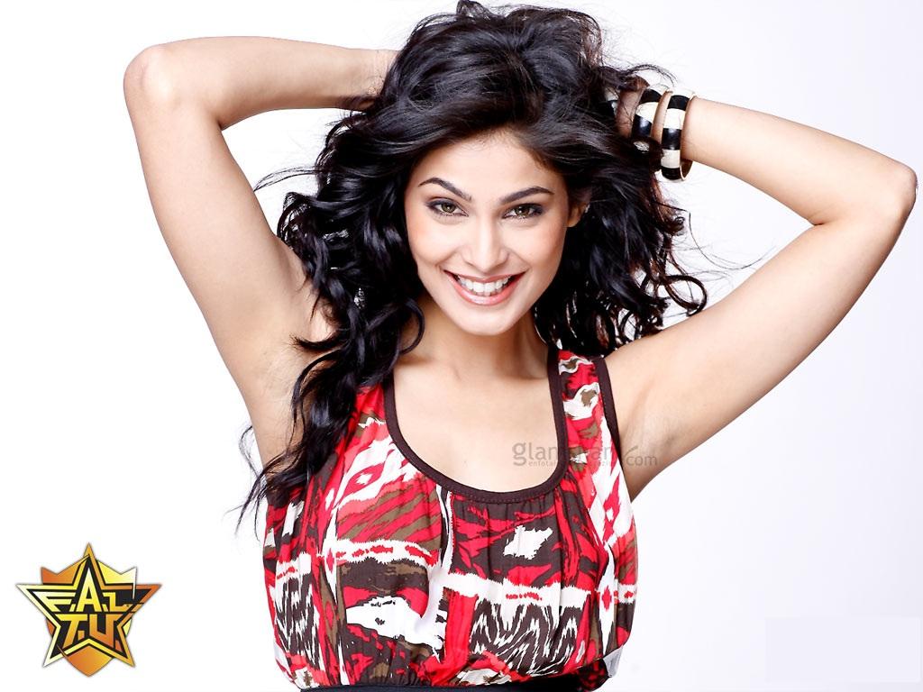 Bollywood Actress Wallpapers Desktop Wallpapers