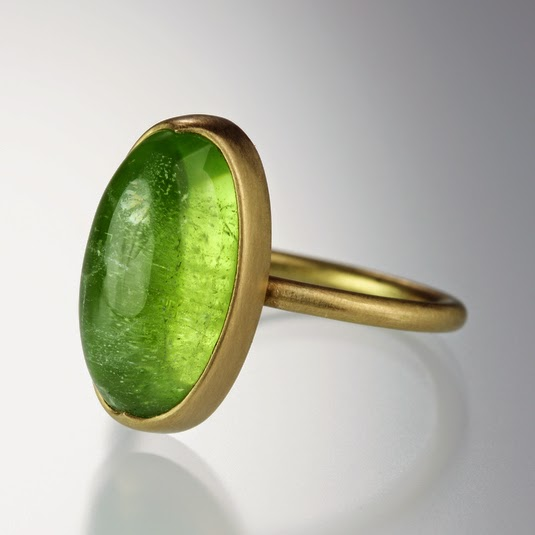http://quadrumgallery.com/jewelry/product/peridot-ring