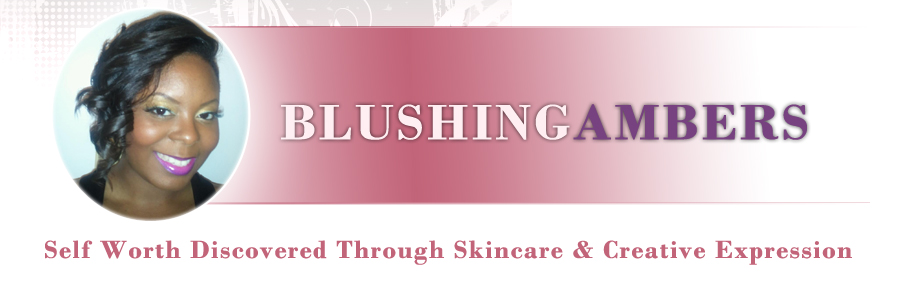 self worth and skincare, Body Dysmorphic Disorder and makeup | Blushing Ambers
