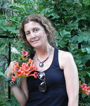 Pilar Alcón
