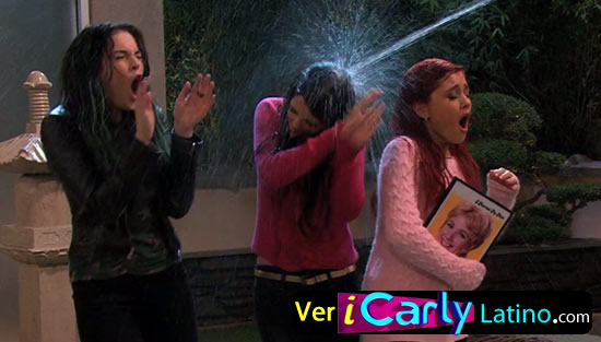 Victorious 3x06