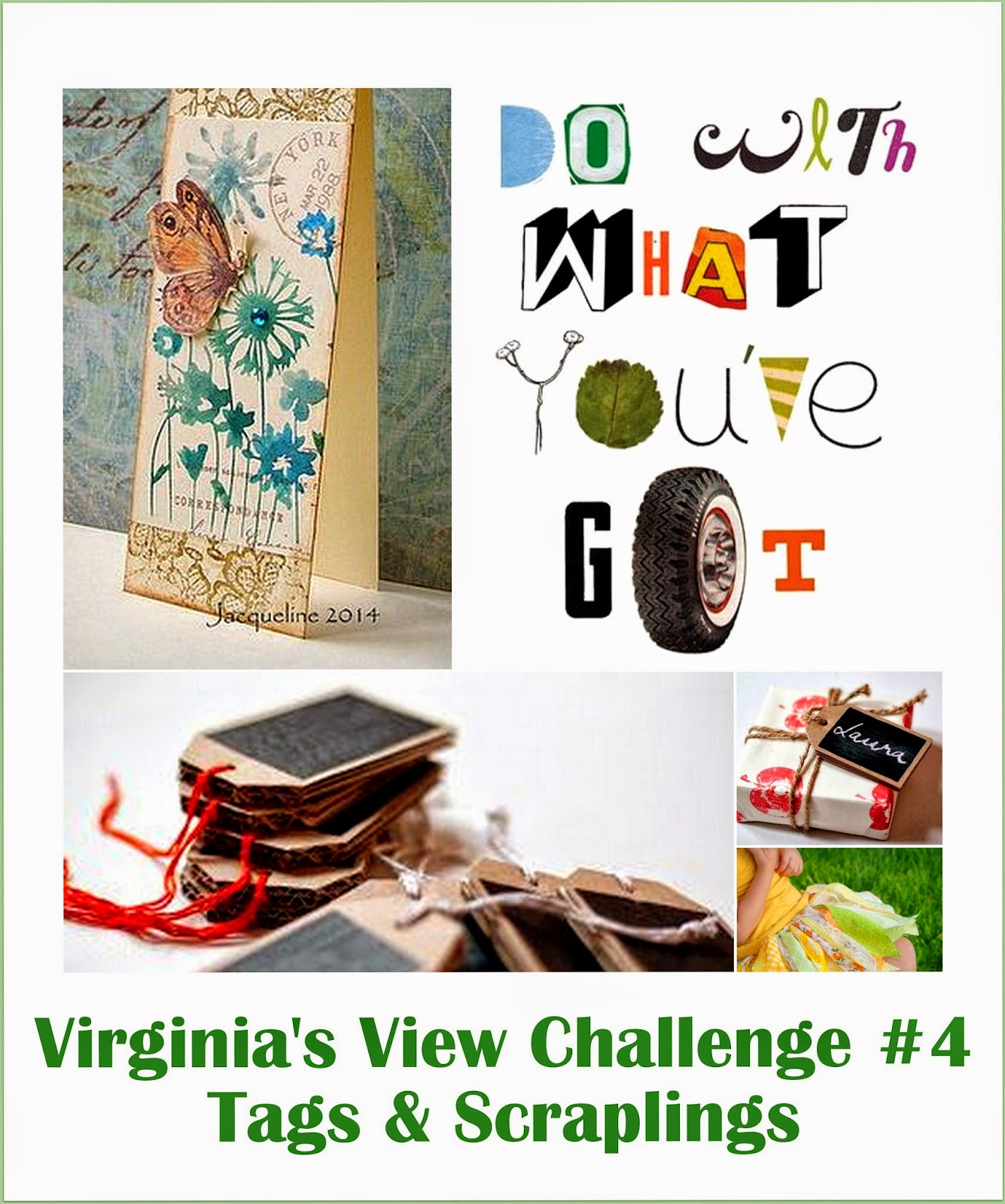 http://virginiasviewchallenge.blogspot.co.uk/2014/06/virginias-view-challenge-4.html