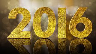 Status chúc tết hay và ý nghĩa nhất 2016