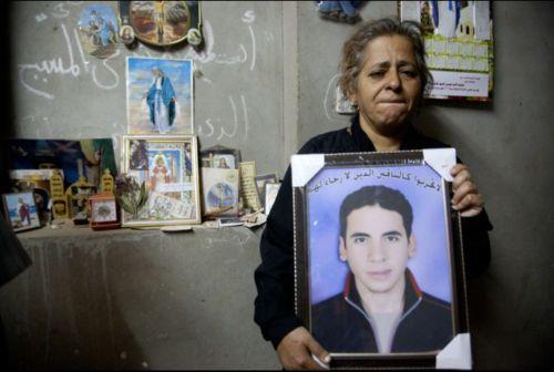 ¿ALIANZA DE CIVILIZACIONES?: ¡ASÍ NO, GRACIAS!