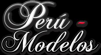 Perú Modelos