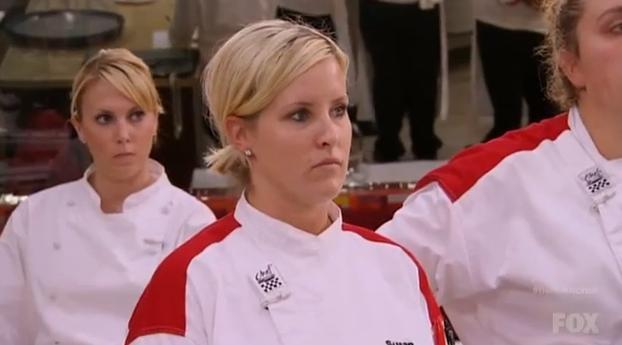 hells kitchen season 11 episode 12 recap - Hells Kitchen Season 12