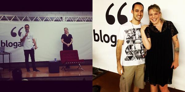 Blogando-2012-o-blog-como-aliado-para-os-profissionais-de-comunicação