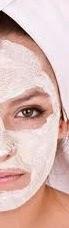 Tahapan-Tahapan Facial Wajah Yang Praktis Dan Benar