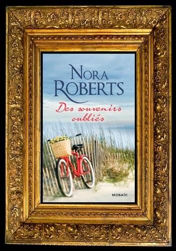 http://unpeudelecture.blogspot.fr/2014/07/des-souvenirs-oublies-de-nora-roberts.html
