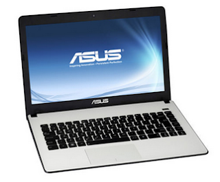 Asus A450CA/A450C for windows xp, 7, 8, 8.1 32/64Bit Drivers Download