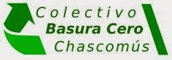 Colectivo Chascomús Basura Cero