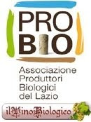 Biodegustando, corso vini biologici
