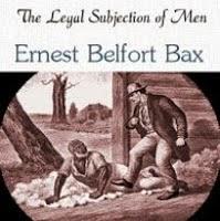 http://menstribune.com/Belfort_Bax.html