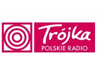 Logo Programu Trzeciego Polskiego Radia