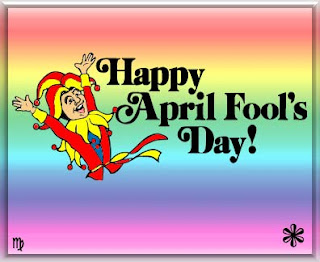 april fool 2012,april fool pics,april fool messages,april fool pranks,april fool hits,april fool jokes