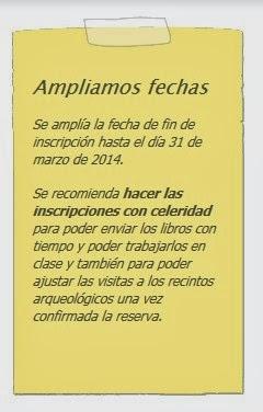 http://www.culturaclasica.net/carranqueysegobriga/