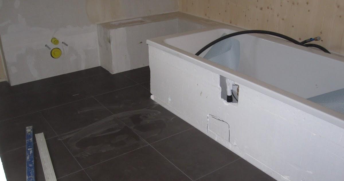 holzhaus wir bauen ein haus aus holz bodenriemen. Black Bedroom Furniture Sets. Home Design Ideas