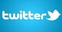 Твитер профил