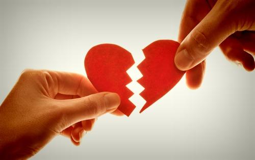 cerebro y relación de pareja