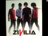 "Zivilia "" Aishiteru 3 """