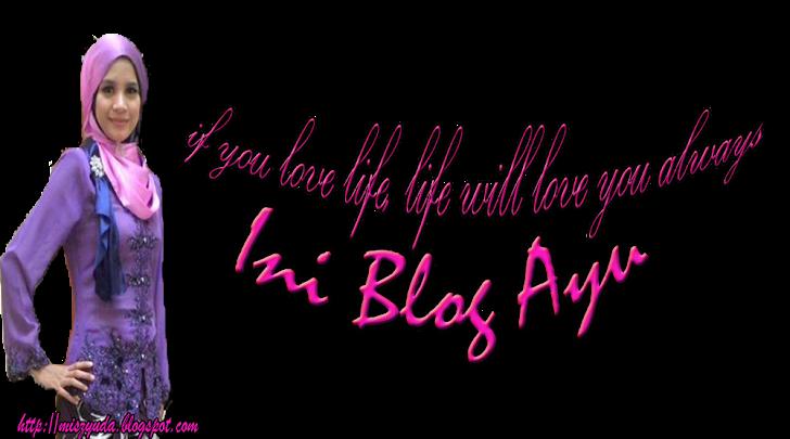 si nori blog