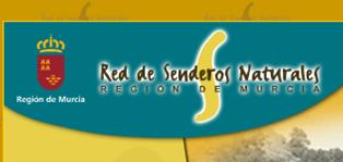 RED DE SENDEROS RM