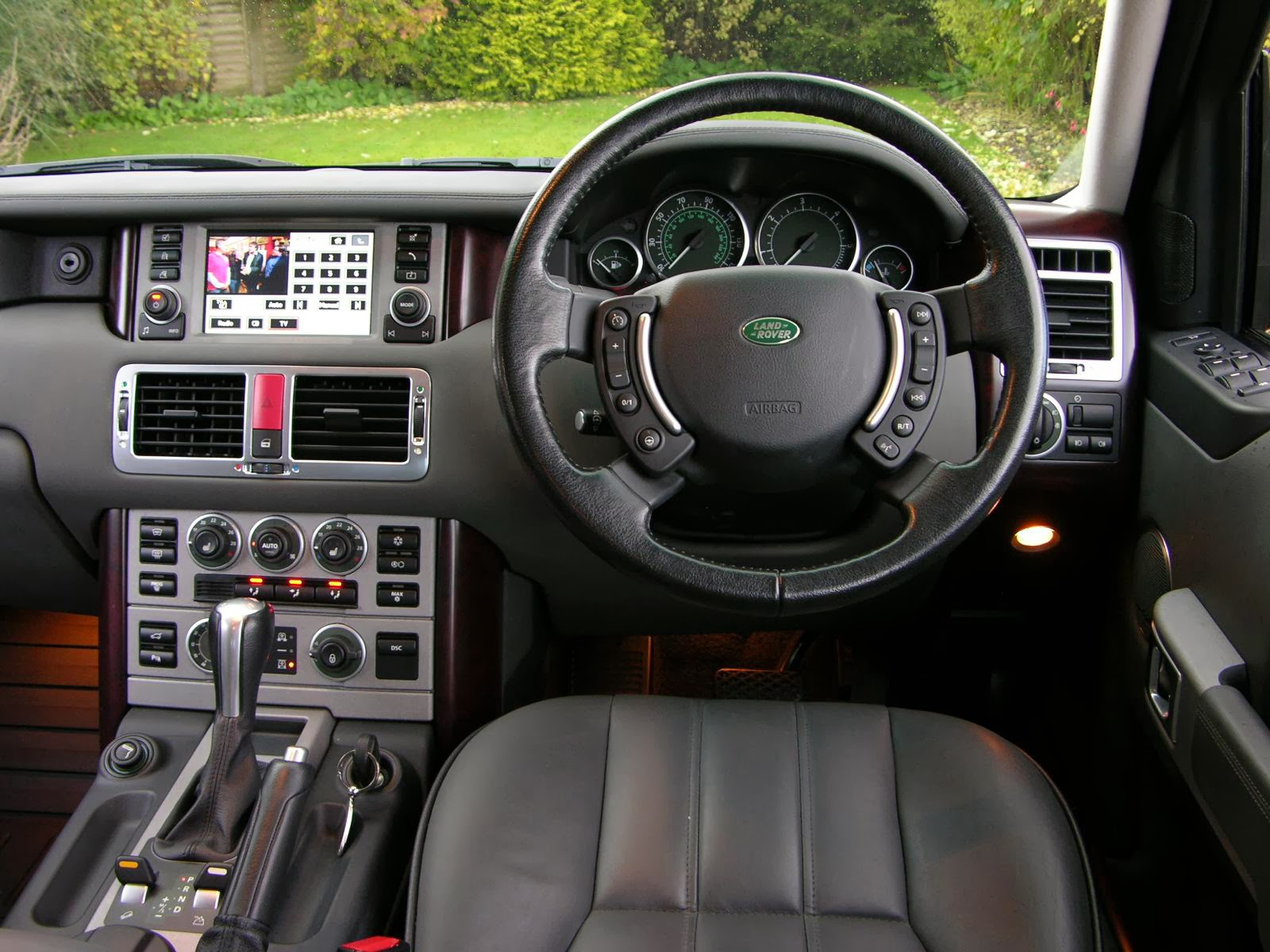 window open rover modifications landrover new freelander price image pictures moibibiki land