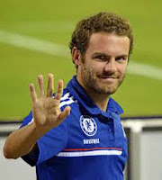 mata to stay