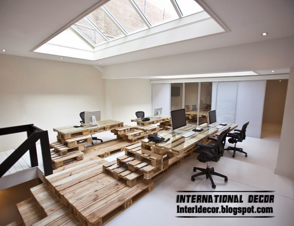 Skylight Designs Interior Design 2014 Skylight And Roof Windows Designs Types For