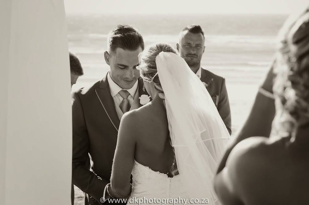 DK Photography _DSC6617-2 Wynand & Megan's Wedding in Lagoon Beach Hotel  Cape Town Wedding photographer